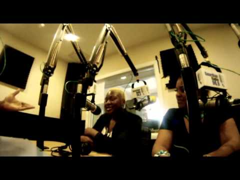 DIRadioCast @PJSandsDS3 & #AfricaAllah  (@diradiocast) on Guardian Radio 96.9FM The Bahamas