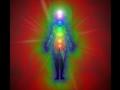 Solfeggio 639Hz ➤ Poderosa Limpeza Espiritual de Aura ➤ Aumentar Vibração Energética Rapidamente