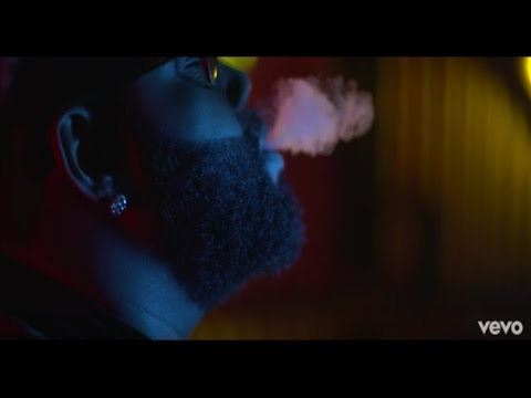 Demarco   Remix   Ova Dweet Riddim   Official Video   Notnice Records