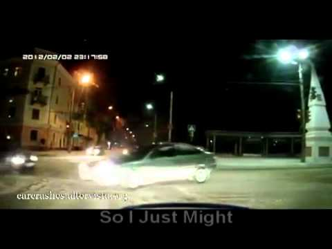 Fun We Are Young PARODY We Drive Drunk! ~ Rucka Rucka Ali
