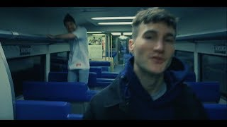 Prelow - Back When (Official Video)
