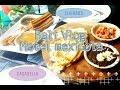Vlog Bali : Motel mexicola