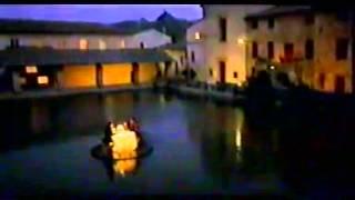 """Video Panariello """"Al momento giusto"""" ....5 download MP3, 3GP, MP4, WEBM, AVI, FLV November 2017"""