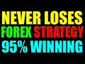 Fx Trend Crusher - 90% Accurate Forex Trend Prediction Software