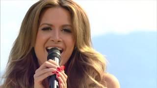 Mandy Capristo - Closer