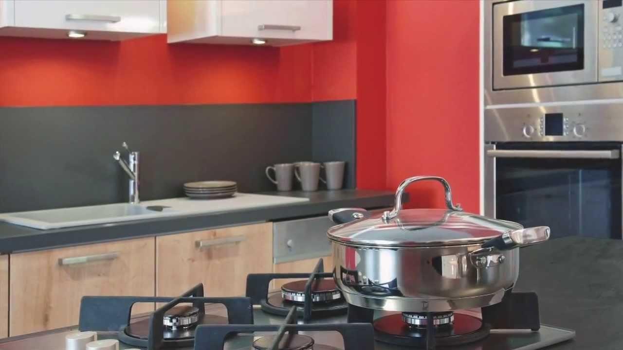 Piastrelle Per Bagno E Cucina Design