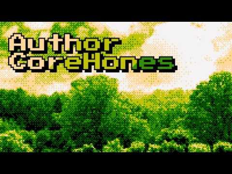 Chip Jockey - Echiko [Author CoreHones]