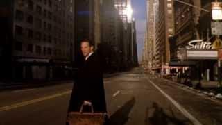 The Devil's Advocate Trailer HD (1997)