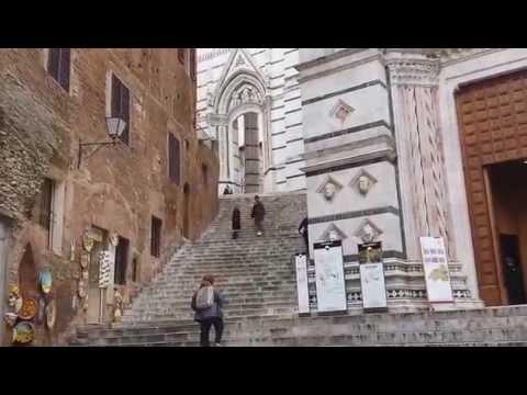 Siena - Italia