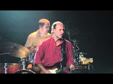 Little Feat  Down On The Farm  10.02.10