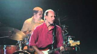 Watch Little Feat Down On The Farm video
