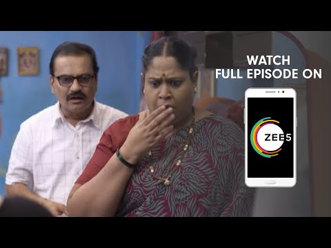 Tula Pahate Re - Spoiler Alert - 13 Nov 2018 - Watch Full Episode On ZEE5 - Episode 80 thumbnail