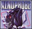 Classic Game Room HD - XENOPHOBE for NES review