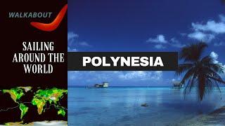 Life in Apataki Tuamotu - French Polynesia
