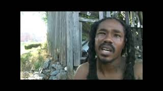 Code Red The Miseducation of the Bloods Part 2 2013 Documentary