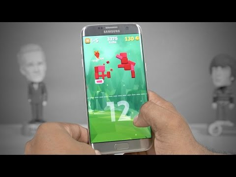 7 Great Android Games to Kill Time! - #Games4Droid 45