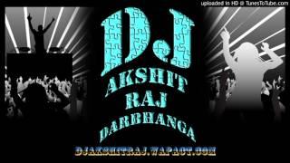 Video Dam Dam Damru Bajavelo Hamar Jogiya(Pawan Singh)Dance Song By DJ Akshit Raj download MP3, 3GP, MP4, WEBM, AVI, FLV Agustus 2018