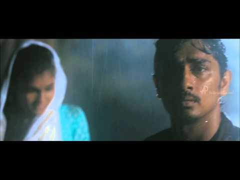 udhayam-nh4-|-tamil-movie-|-scenes-|-clips-|-comedy-|-songs-|-avinash-reveals-the-truth