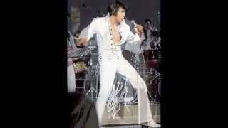 Elvis Presley I Ll Hold You In My Heart Till I Can Hold You In My Arms Youtube
