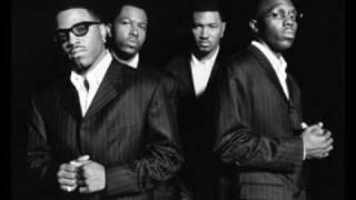 Download Blackstreet   No Diggity MP3 song and Music Video