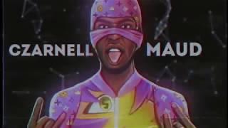 Czarnell MAUD (Lyric ) 2018