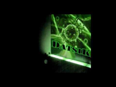 Datsik  Jenova Project