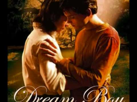 Remember  Dream Boy  A Love Journey