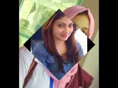 Priyanka chopra xxx sexy
