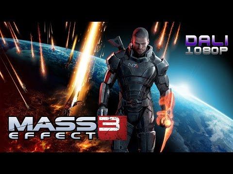 mass-effect-3-pc-gameplay-1080p-60fps