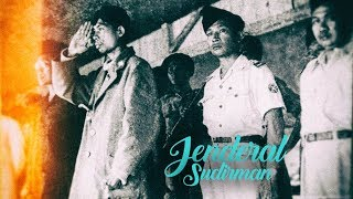 Download lagu Jenderal Sudirman