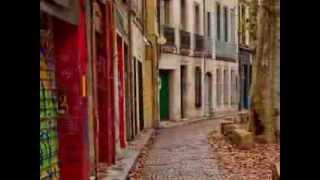 Mireille Mathieu  /   An Einem Sonntag In Avignon (1970)