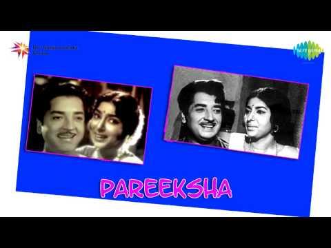 Pareeksha | Avidunnen Gaanam song