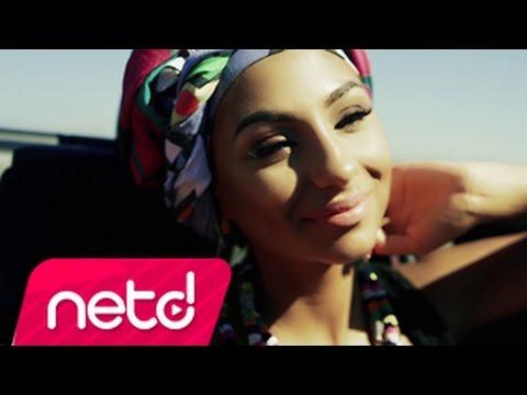 Gipsy Casual - Yalla Ya Habibi