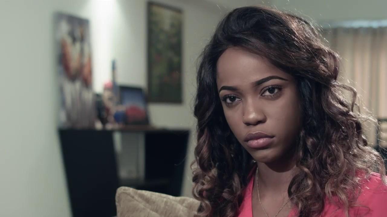 Download KAZBAR - Efe Irele, Mary Lazarus, Kenneth Okolie Movie  trailer