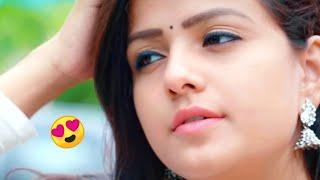 Love Ringtone | Hindi Song Ringtone | Ringtone 2020 | Hindi Ringtone | Ringtone Song | New Ringtone