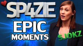 ♥ Epic Moments - #157 DOLPHIN ft. SJOKZ