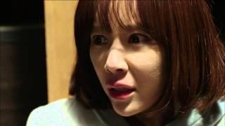 Video [Kill me Heal me] 킬미힐미 18회 - 'Shin Se-gi' saved Hwang's life '신세기'지성, 황정음 위기서 구해  20150305 download MP3, 3GP, MP4, WEBM, AVI, FLV Maret 2018