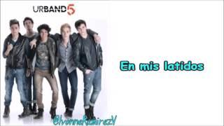 Si Tengo Tu Amor (Karaoke Instrumental Con Coros)