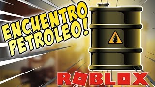 Roblox OIL SIMULATOR Tutorial Guide