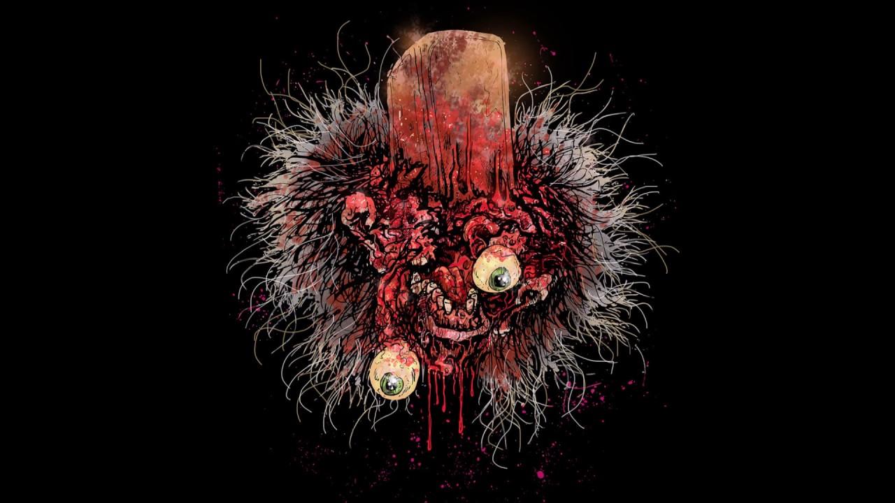 Deterioration Suck Brick 2016 Full Album Grindcore