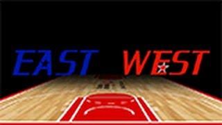 2015/02/01 ターキッシュ エアラインズ bjリーグ オールスターゲーム ダイジェスト