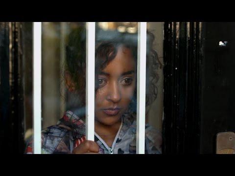 Brash Young Turks - Zoom International Youth Film Festival HIGHLIGHTS 2016