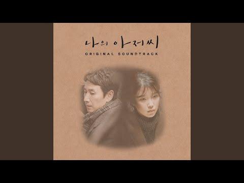 Top Tracks - Noh Yoo Rim