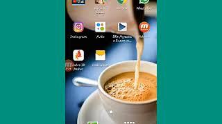 Ютуб чур видео скачать мух йо? /android/ видео урок 📚 на Чеченском