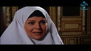 مسلسل اهل الراية الجزء الثاني الحلقة 1| عباس النوري - قصي خولي - كاريس بشار - ايمن رضا |