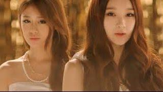 Huyền Chi ft Ngọc Châu - We Were In Love (MV) (Vietnamese Version)
