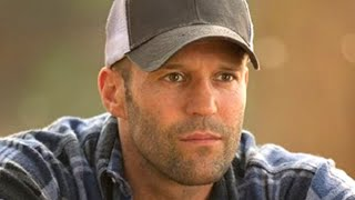 One of the best things about being a fan jason statham is that he instantly improves any movie he's in, good, bad, or somewhere in-between. magnetic b...