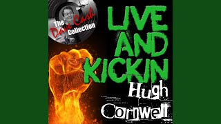 Watch Hugh Cornwell Picked Up By The Wind video
