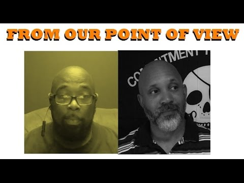 From Our Point Of View - Show 01.18