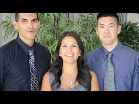 Honest Real Estate Investors Las Vegas NV - CALL US 702-209-0402 - Prime Equity Solutions